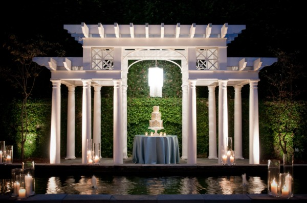 Charleston Wedding Resources