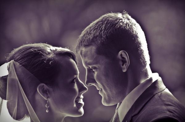 Dataw Island Wedding