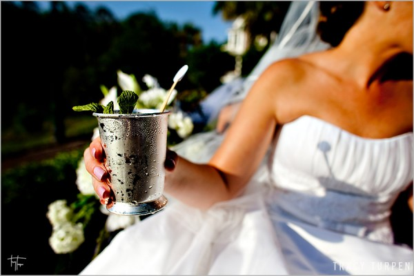 Palmetto Bluff Wedding | Photographed by Tracy Turpen