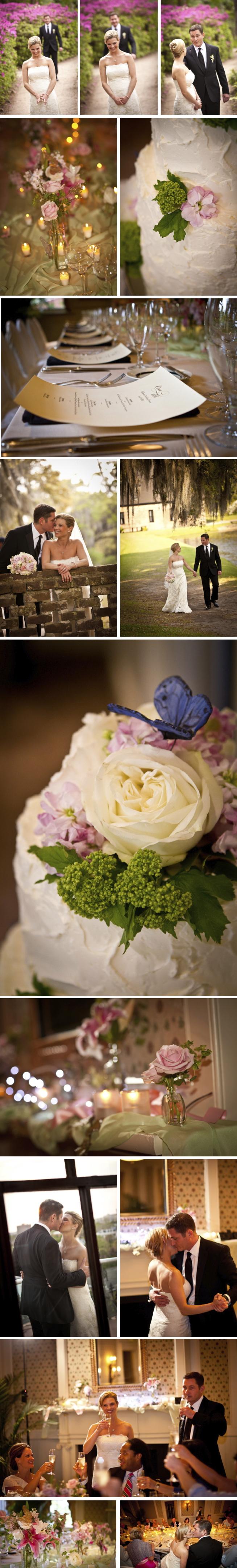wedding blogs | wedding pictures