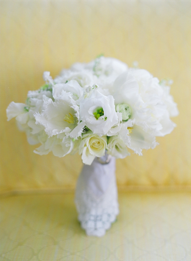 Charleston Weddings Blog