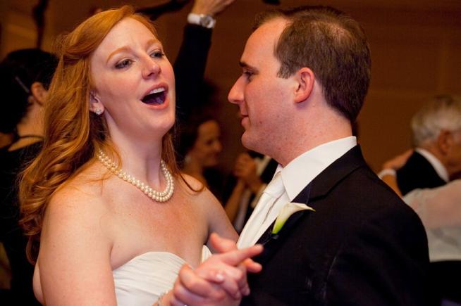 wedding ideas | wedding pictures