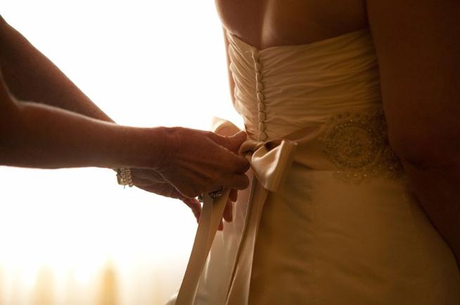 Charleston wedding ideas