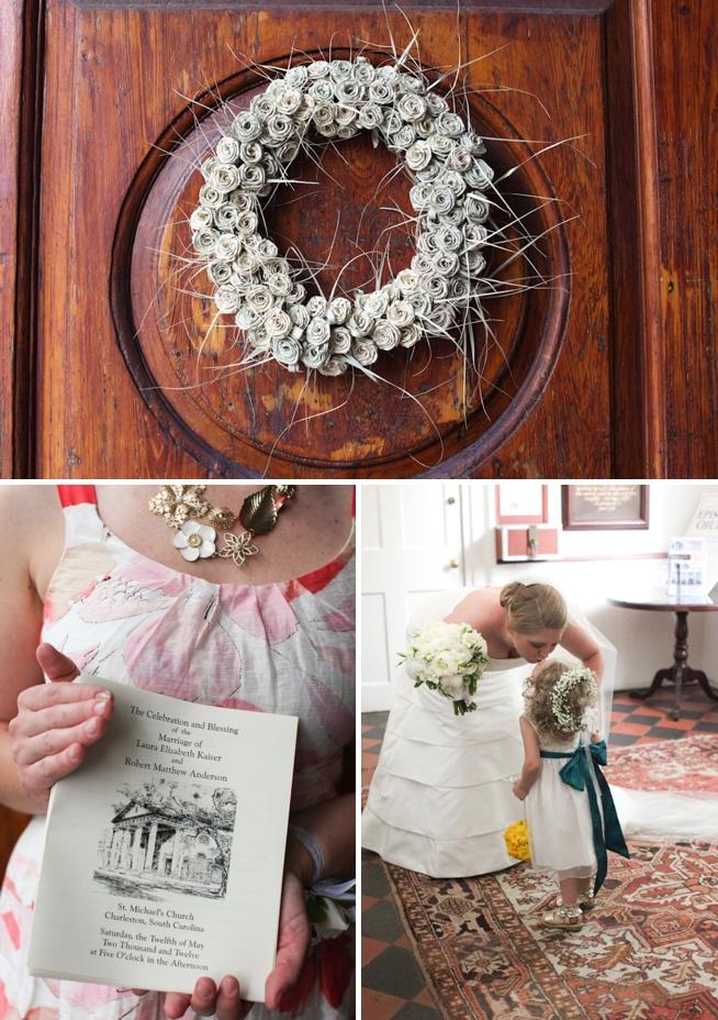 Real Charleston Weddings featured on The Wedding Row_0296.jpg
