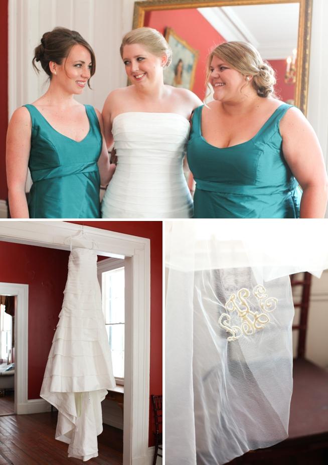 Real Charleston Weddings featured on The Wedding Row_0298.jpg