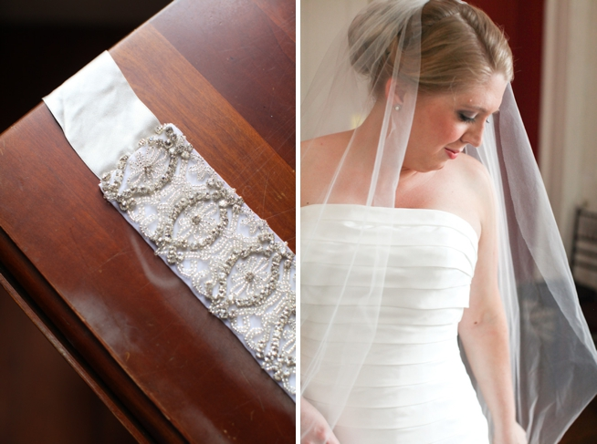 Real Charleston Weddings featured on The Wedding Row_0300.jpg
