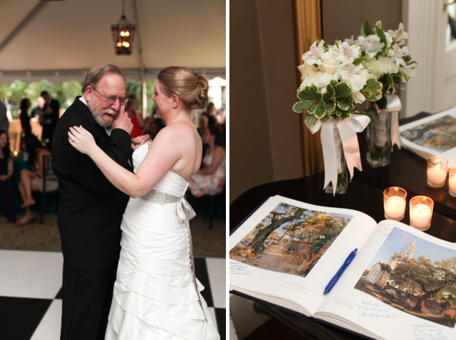 Real Charleston Weddings featured on The Wedding Row_0314.jpg
