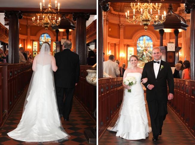 Real Charleston Weddings featured on The Wedding Row_0316.jpg