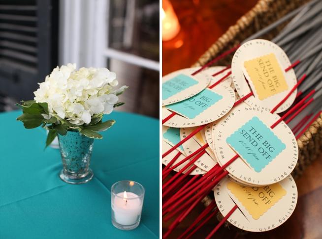 Real Charleston Weddings featured on The Wedding Row_0319.jpg