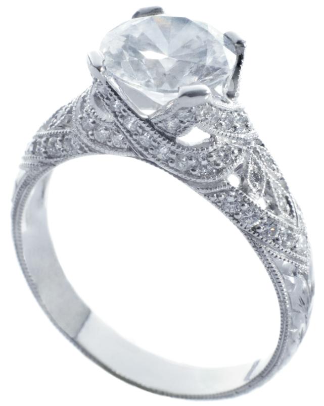 engagement rings nice ice - Nice Wedding Rings