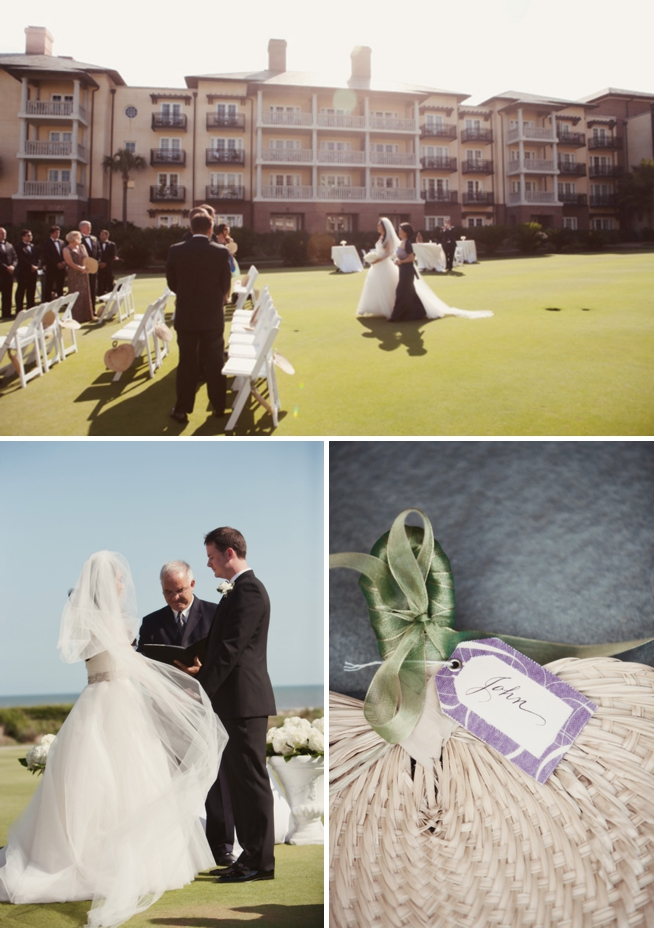 Real Charleston Weddings featured on The Wedding Row_0444.jpg
