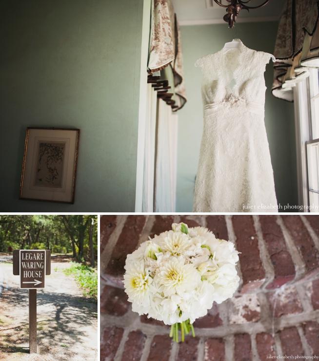 Real Charleston Weddings featured on The Wedding Row_0592.jpg