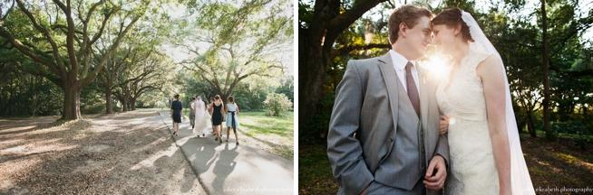 Real Charleston Weddings featured on The Wedding Row_0602.jpg
