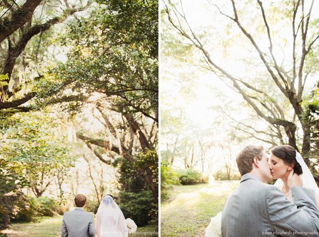 Real Charleston Weddings featured on The Wedding Row_0604.jpg