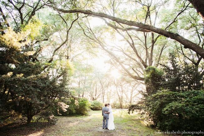 Real Charleston Weddings featured on The Wedding Row_0605.jpg