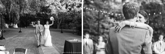 Real Charleston Weddings featured on The Wedding Row_0606.jpg