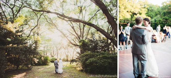 Real Charleston Weddings featured on The Wedding Row_0607.jpg
