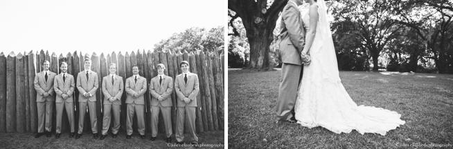 Real Charleston Weddings featured on The Wedding Row_0614.jpg