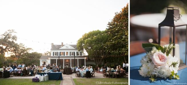 Real Charleston Weddings featured on The Wedding Row_0618.jpg