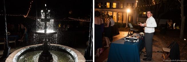 Real Charleston Weddings featured on The Wedding Row_0619.jpg