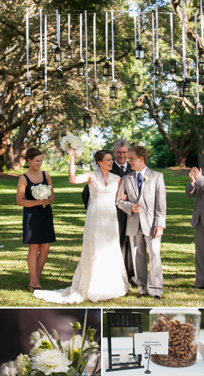 Real Charleston Weddings featured on The Wedding Row_0623.jpg