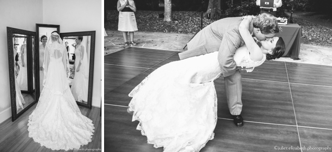 Real Charleston Weddings featured on The Wedding Row_0625.jpg