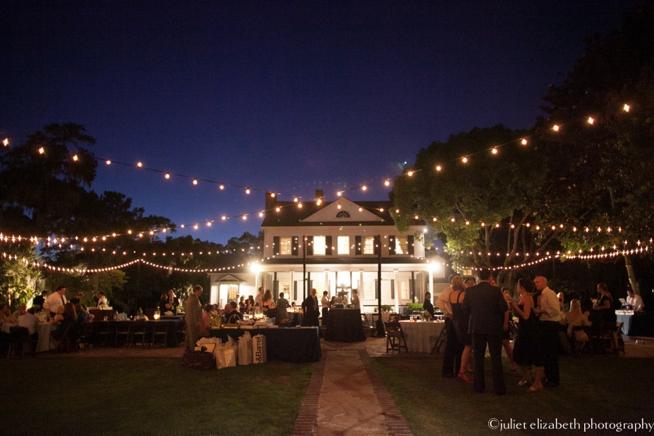 Real Charleston Weddings featured on The Wedding Row_0631.jpg