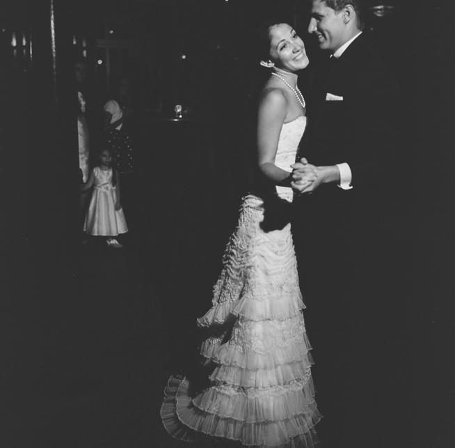 Real Charleston Weddings featured on The Wedding Row_0636.jpg