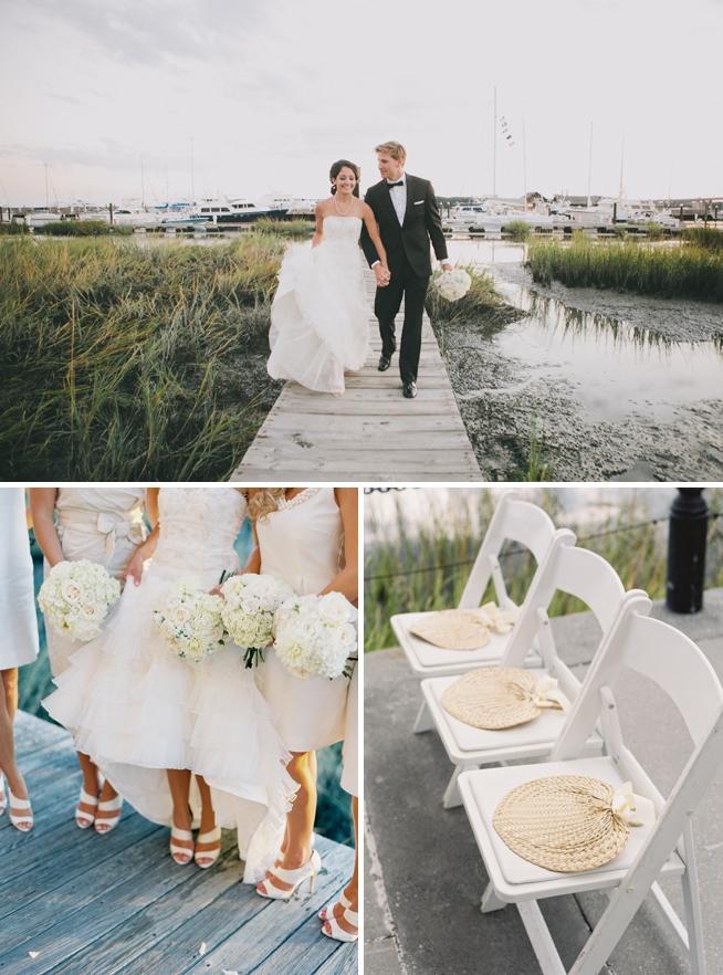 Real Charleston Weddings featured on The Wedding Row_0642.jpg