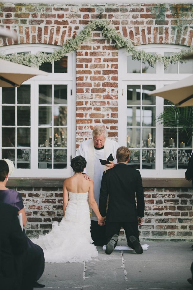 Real Charleston Weddings featured on The Wedding Row_0650.jpg