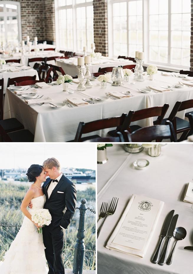 Real Charleston Weddings featured on The Wedding Row_0655.jpg