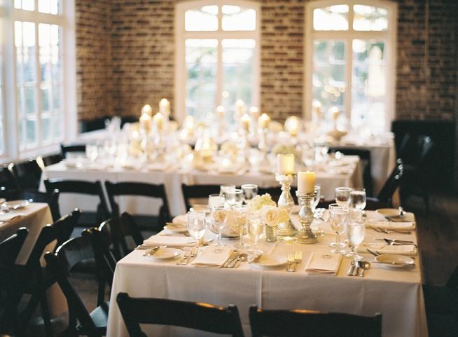 Real Charleston Weddings featured on The Wedding Row_0657.jpg