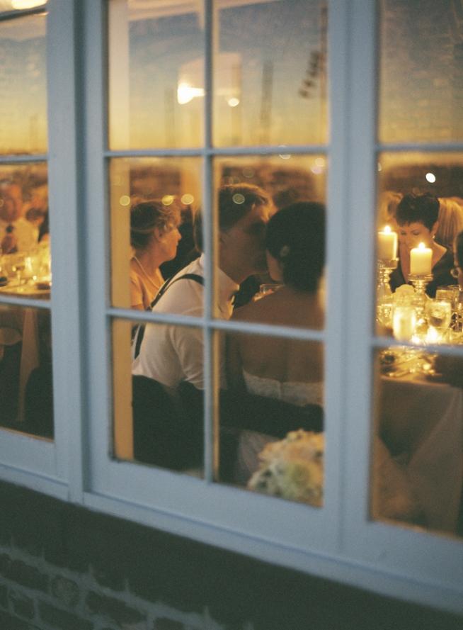 Real Charleston Weddings featured on The Wedding Row_0660.jpg