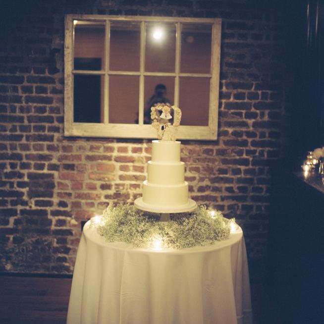Real Charleston Weddings featured on The Wedding Row_0662.jpg