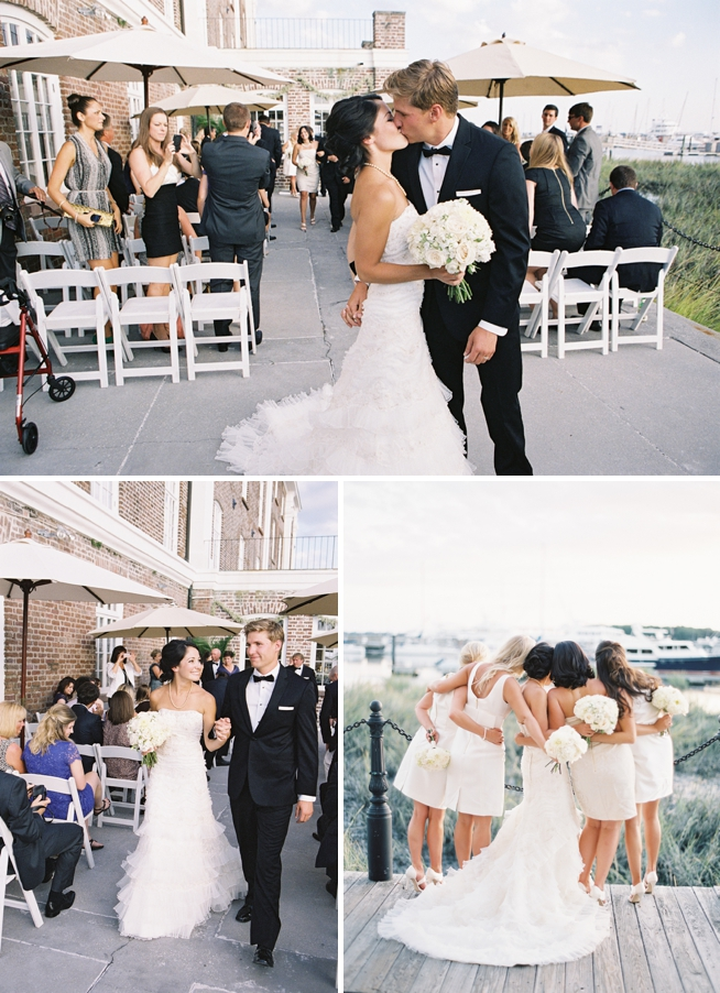 Real Charleston Weddings featured on The Wedding Row_0666.jpg