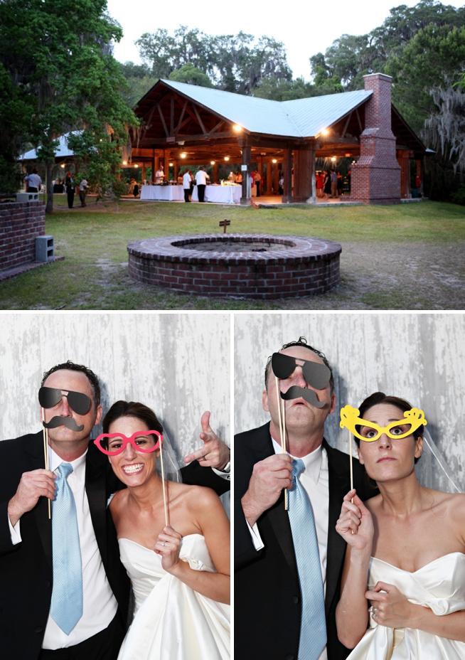 Real Charleston Weddings featured on The Wedding Row_0843.jpg