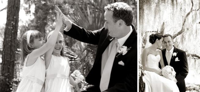 Real Charleston Weddings featured on The Wedding Row_0855.jpg