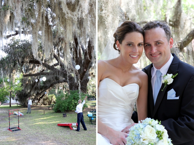 Real Charleston Weddings featured on The Wedding Row_0858.jpg
