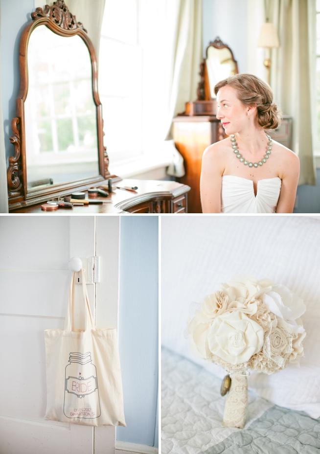 Real Charleston Weddings featured on The Wedding Row_1040.jpg