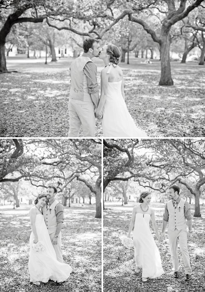 Real Charleston Weddings featured on The Wedding Row_1043.jpg