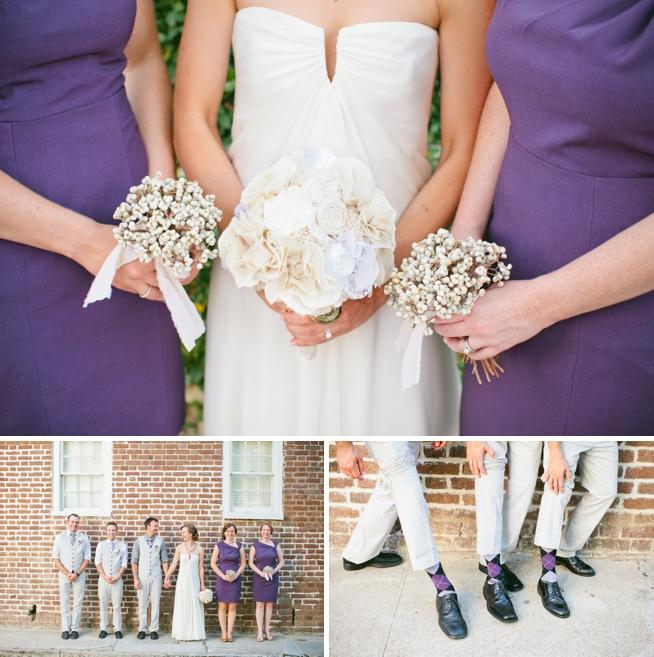 Real Charleston Weddings featured on The Wedding Row_1045.jpg