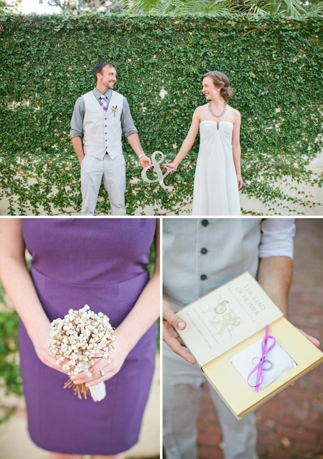 Real Charleston Weddings featured on The Wedding Row_1046.jpg