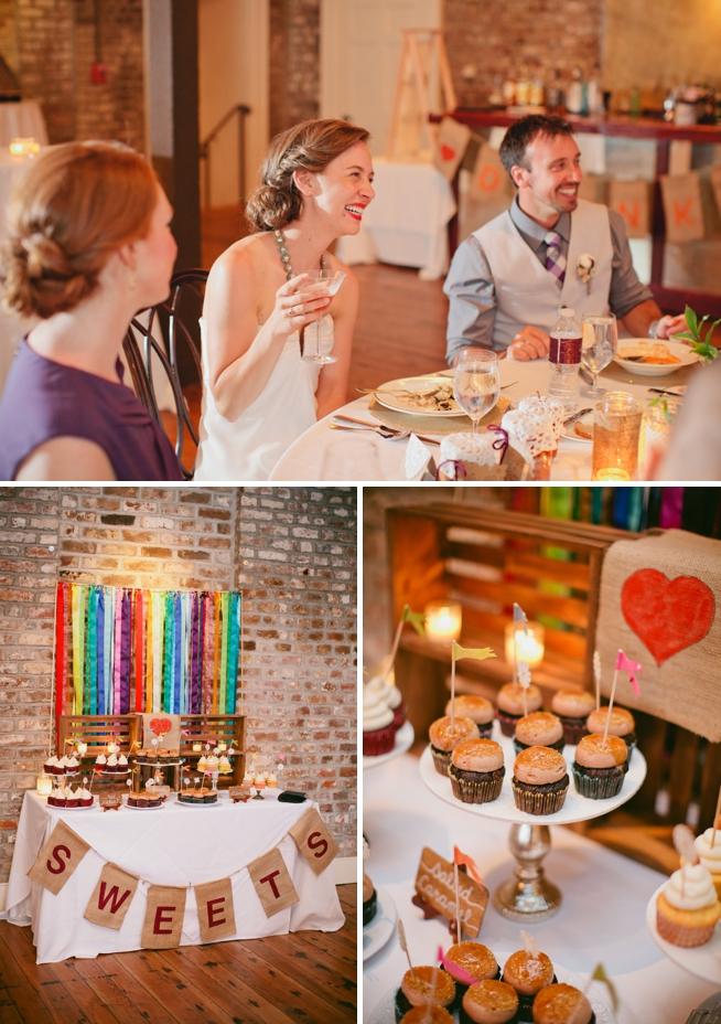Real Charleston Weddings featured on The Wedding Row_1047.jpg
