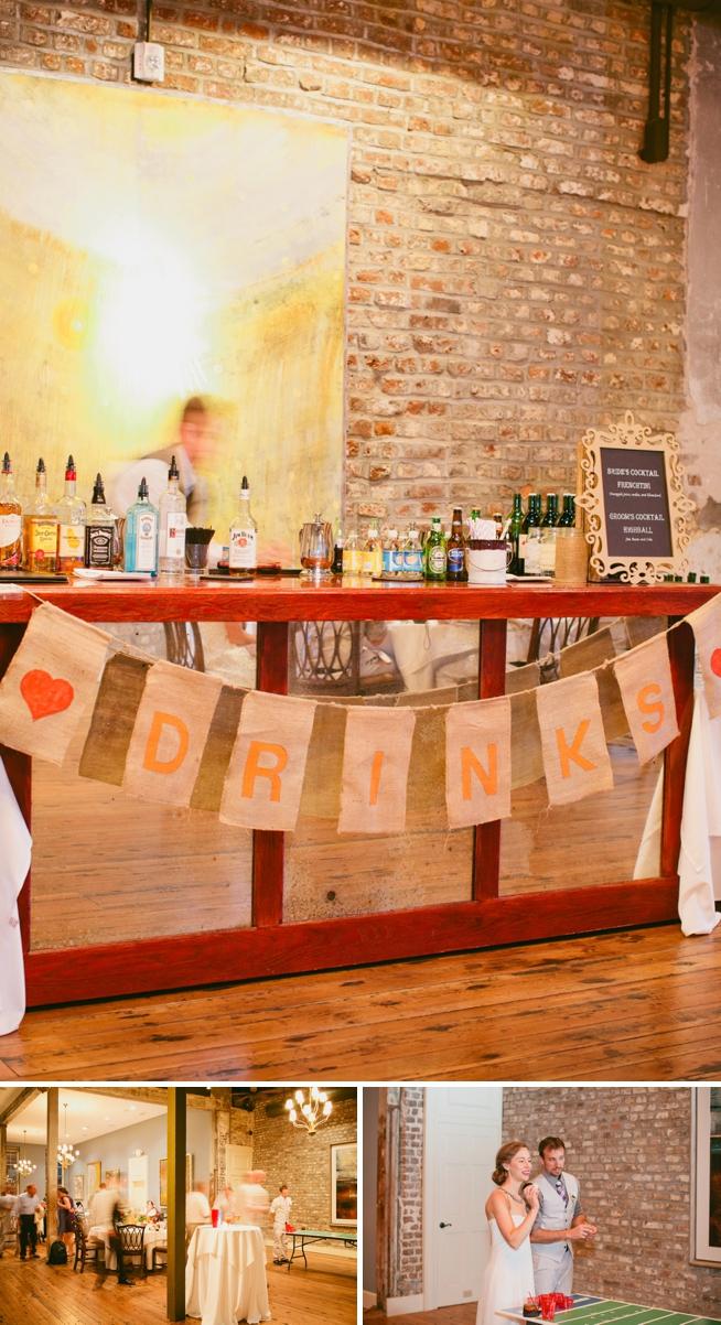 Real Charleston Weddings featured on The Wedding Row_1048.jpg