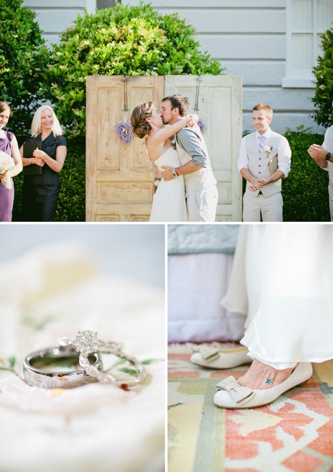 Real Charleston Weddings featured on The Wedding Row_1053.jpg