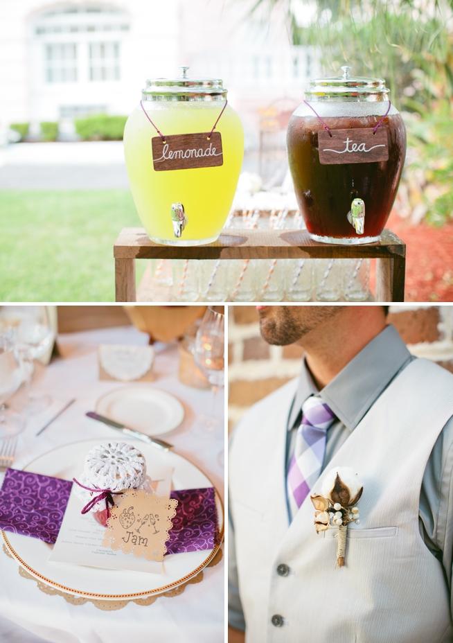 Real Charleston Weddings featured on The Wedding Row_1054.jpg