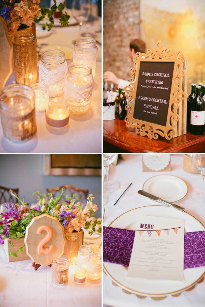 Real Charleston Weddings featured on The Wedding Row_1055.jpg