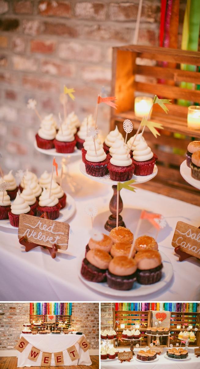 Real Charleston Weddings featured on The Wedding Row_1056.jpg