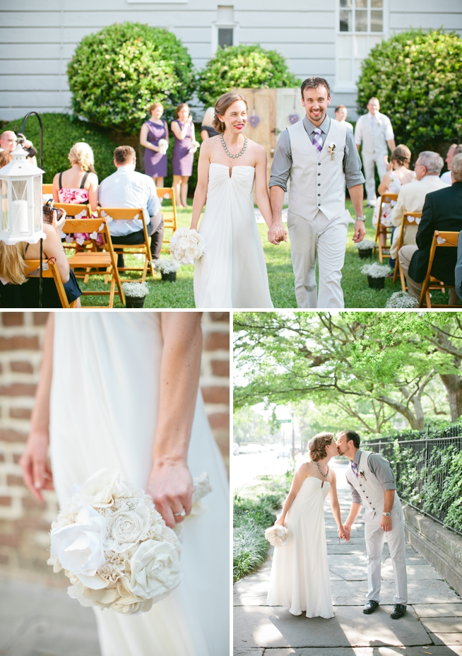 Real Charleston Weddings featured on The Wedding Row_1057.jpg