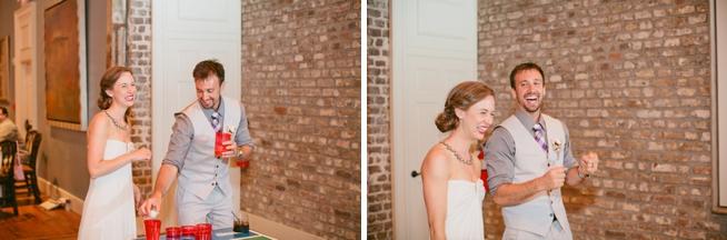 Real Charleston Weddings featured on The Wedding Row_1058.jpg